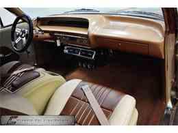 Picture of '64 Biscayne - LULK