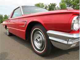 Picture of Classic '65 Ford Thunderbird - LULR