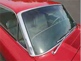 Picture of 1965 Ford Thunderbird - $10,700.00 - LULR