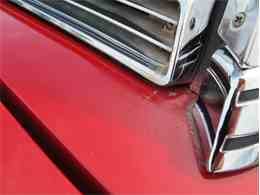 Picture of '65 Ford Thunderbird located in Lansdale Pennsylvania - $10,700.00 Offered by Old Forge Motorcars - LULR
