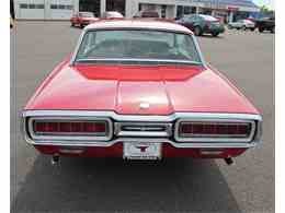 Picture of Classic '65 Thunderbird located in Lansdale Pennsylvania - $10,700.00 Offered by Old Forge Motorcars - LULR