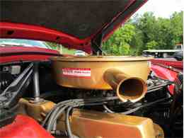 Picture of '65 Ford Thunderbird Offered by Old Forge Motorcars - LULR