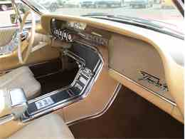 Picture of Classic '65 Thunderbird - $10,700.00 Offered by Old Forge Motorcars - LULR