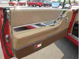 Picture of 1965 Thunderbird located in Lansdale Pennsylvania - $10,700.00 Offered by Old Forge Motorcars - LULR