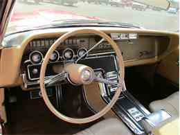 Picture of Classic '65 Thunderbird located in Lansdale Pennsylvania - LULR
