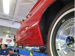 Picture of Classic '65 Ford Thunderbird - $10,700.00 Offered by Old Forge Motorcars - LULR