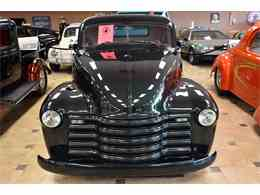 Picture of '53 Pickup - $49,983.00 Offered by Ideal Classic Cars - LULY
