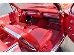 Picture of '62 Impala SS - LUMW