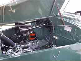 Picture of '37 Silverstreak Touring Sedan - LUN1
