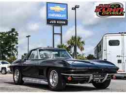 Picture of '67 Corvette - LUNM