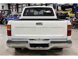 Picture of '92 Pickup - LUNR