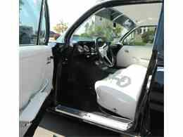 1962 Chevrolet Bel Air Wagon for Sale - CC-1019518