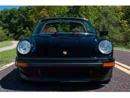 1979 Porsche 911SC for Sale - CC-1019547