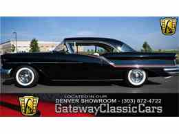 Picture of Classic 1957 Oldsmobile Super 88 - $49,995.00 Offered by Gateway Classic Cars - Denver - LUP7