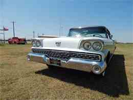 Picture of Classic '59 Galaxie 500 - LUPC