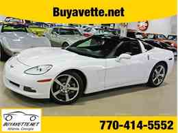 Picture of '09 Corvette - $24,999.00 Offered by Buyavette - LUPJ