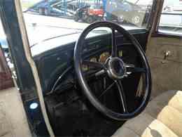 Picture of 1931 Oldsmobile 4-Dr Sedan located in Staunton Illinois - LUPK
