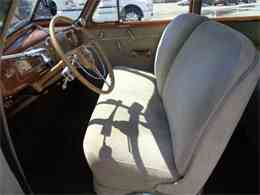 Picture of 1940 Chevrolet Special Deluxe located in Illinois Offered by Country Classic Cars - LUPM