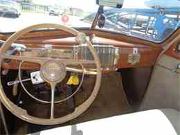 Picture of Classic 1940 Special Deluxe located in Illinois - LUPM