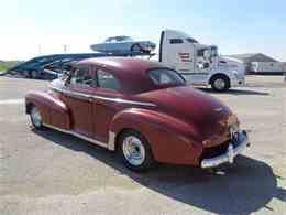 Picture of '42 Business Coupe - LUPN