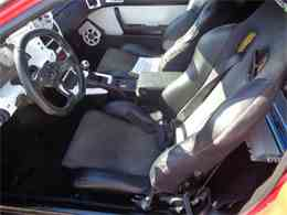 Picture of '91 Mazda RX-7 located in Illinois Offered by Country Classic Cars - LUQ2