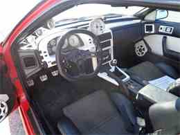 Picture of '91 Mazda RX-7 - $8,650.00 Offered by Country Classic Cars - LUQ2