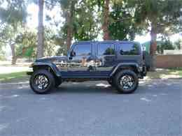 Picture of '17 Wrangler - LUQ3