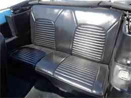 1963 Ford Falcon for Sale - CC-1019598
