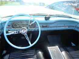 Picture of '63 Falcon - LUQ6