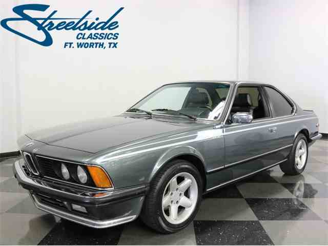 Classifieds for Streetside Classics  Dallas  Fort Worth  275