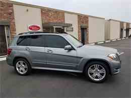 2014 Mercedes-Benz GLK 350 W2 for Sale - CC-1019658