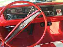 Picture of '65 Skylark - LUSC