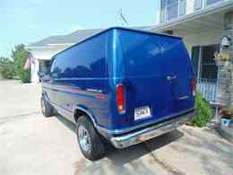 Picture of 1978 Ford Econoline located in Minnesota Offered by Braaten's Auto Center - LUSO