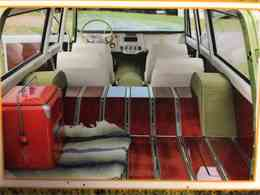 Picture of 1970 Chevrolet C-Series Offered by a Private Seller - LUSY