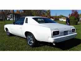 1974 Chevrolet Malibu for Sale - CC-1019704