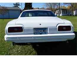 Picture of '74 Malibu located in Minnesota Offered by Big R's Muscle Cars - LUT4