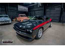 Picture of 2014 Dodge Challenger - $22,999.00 Offered by Rockstar Motorcars - LUTO
