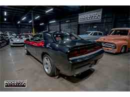 Picture of 2014 Challenger located in Tennessee - $22,999.00 Offered by Rockstar Motorcars - LUTO