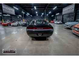 Picture of 2014 Challenger located in Tennessee - LUTO