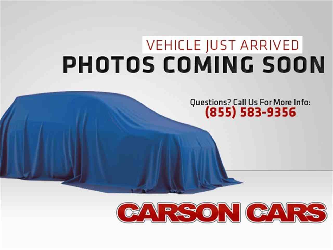 Large Picture of '11 Corolla located in Washington - LUU2
