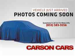 Picture of '11 Corolla - $8,995.00 Offered by Carson Cars - LUU2