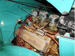 Picture of 1936 Ford Roadster located in Massachusetts - $43,000.00 Offered by Legendary Motors LLC - LUUG