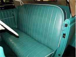 Picture of Classic 1936 Roadster located in Massachusetts - $43,000.00 - LUUG
