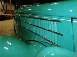 Picture of 1936 Roadster Offered by Legendary Motors LLC - LUUG