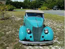 Picture of '36 Ford Roadster - $43,000.00 - LUUG