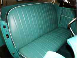 Picture of '36 Roadster located in Massachusetts - $43,000.00 Offered by Legendary Motors LLC - LUUG