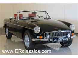Picture of '79 MGB - LUV1
