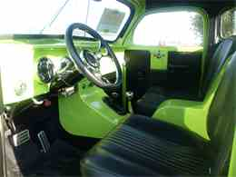 Picture of 1949 Dodge Pickup located in Kansas Auction Vehicle Offered by Carr Auction & Real Estate, Inc. - LUWM