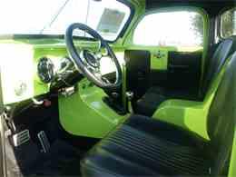 1949 Dodge Pickup - CC-1019830