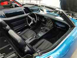 Picture of Classic '69 Corvette located in Texas - $36,500.00 Offered by a Private Seller - LUX4